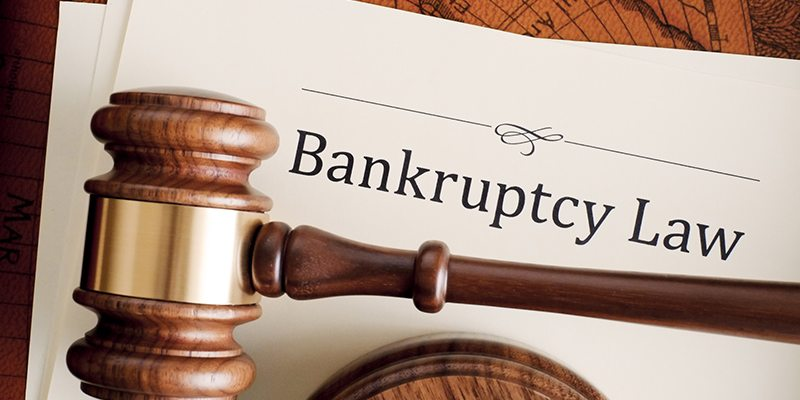 Bankruptcy Lawyer in Winston-Salem, North Carolina