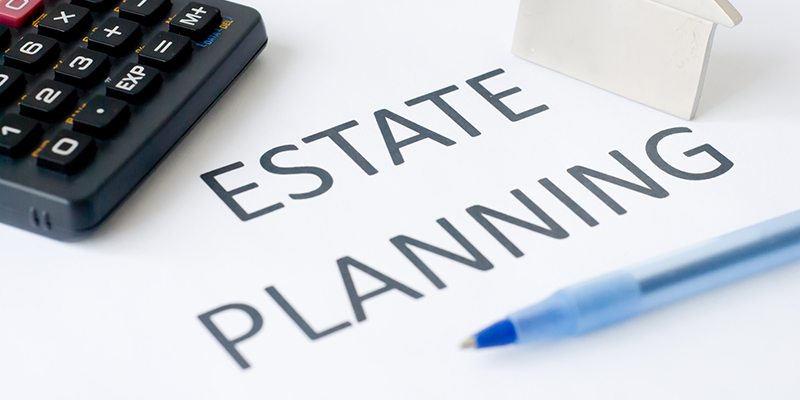 Estate Planning in Winston-Salem, North Carolina