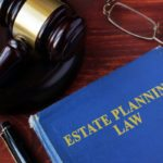 Estate Law in Winston-Salem, North Carolina