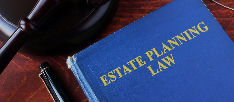 Estate Law in Greensboro, North Carolina