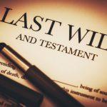 Will Attorney in Greensboro, North Carolina