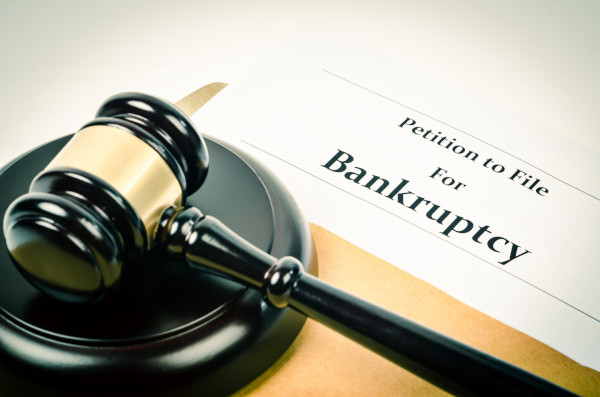 How to Decide Between Chapter 7 and Chapter 13 Bankruptcy