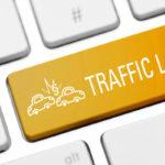 Traffic Law in King, North Carolina