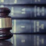 Tax Attorney in Kernersville, North Carolina