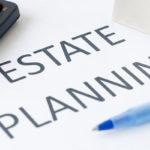 Estate Planning in King, North Carolina